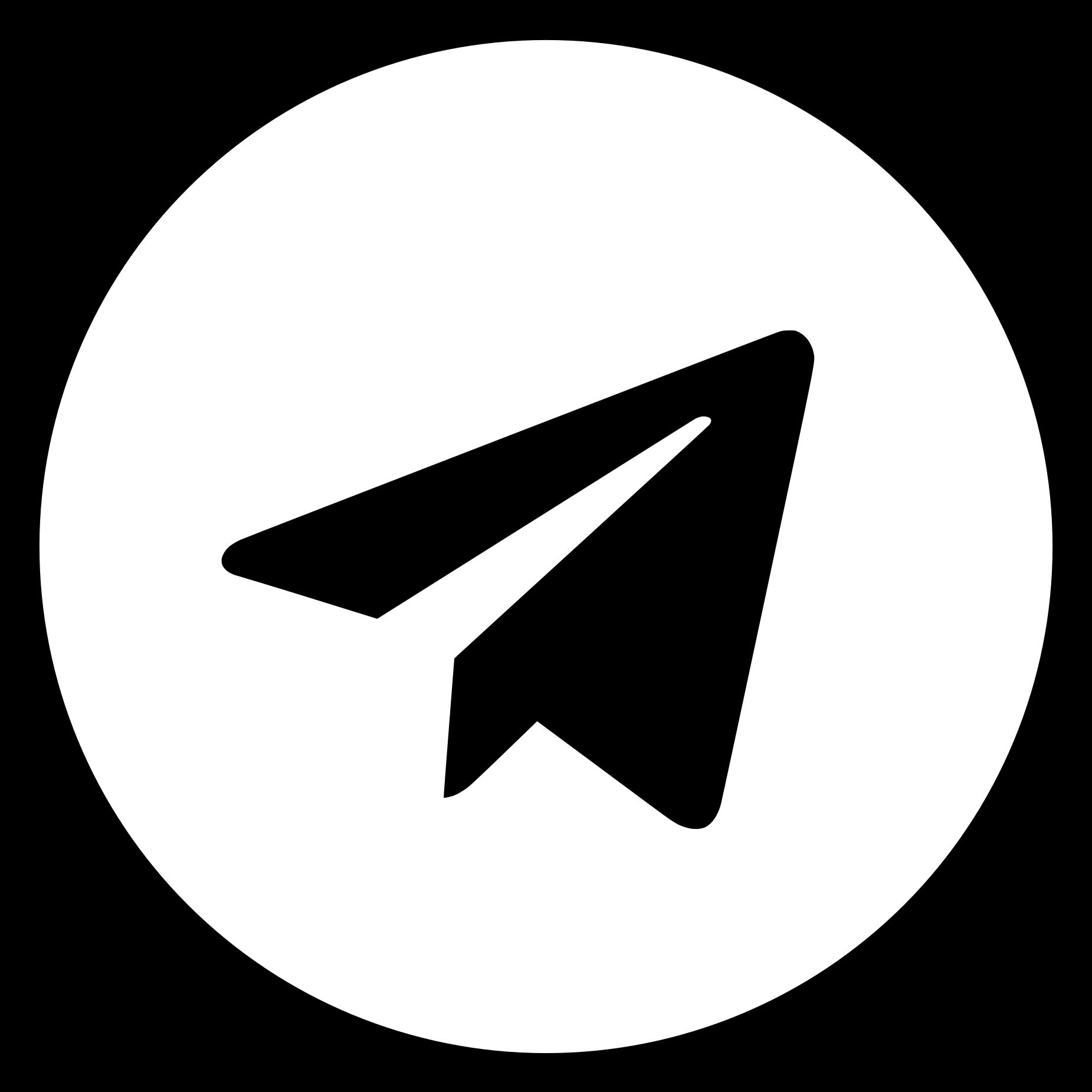 telegram sentirse amada