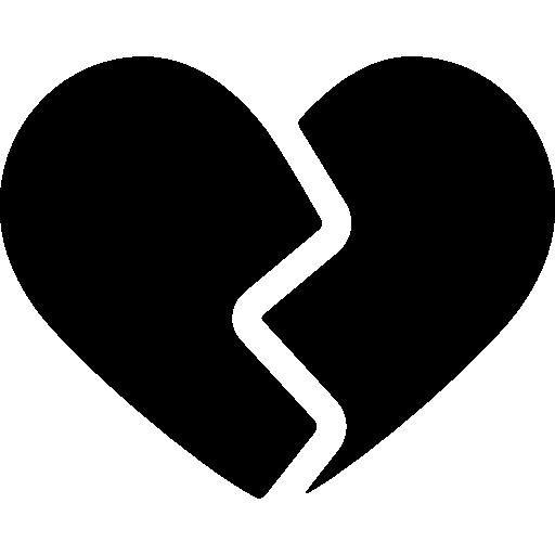 carencia de amor