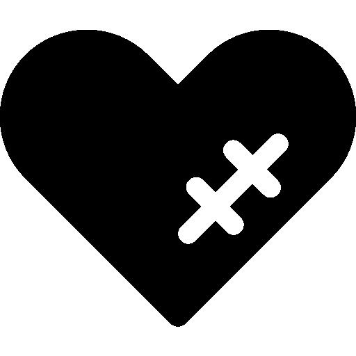 herida de amor